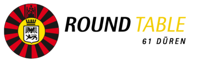 RT 61 DÜREN